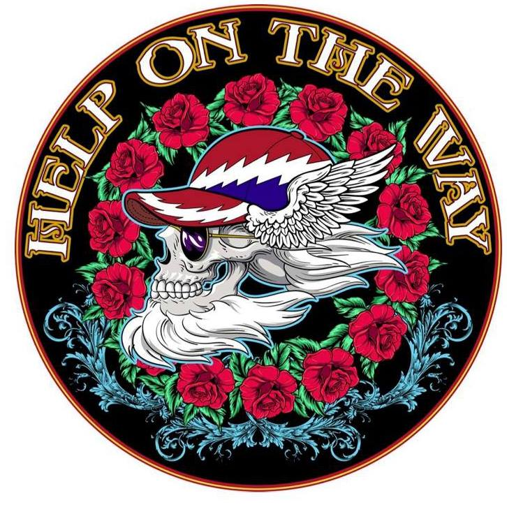 Grateful Dead Tribute Bands Long Island